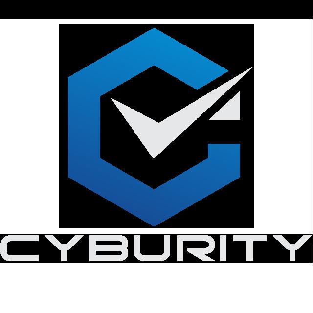 CYBURITY